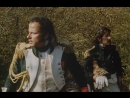 4.Приключения королевского стрелка Шарпа. Оружие Шарпа (