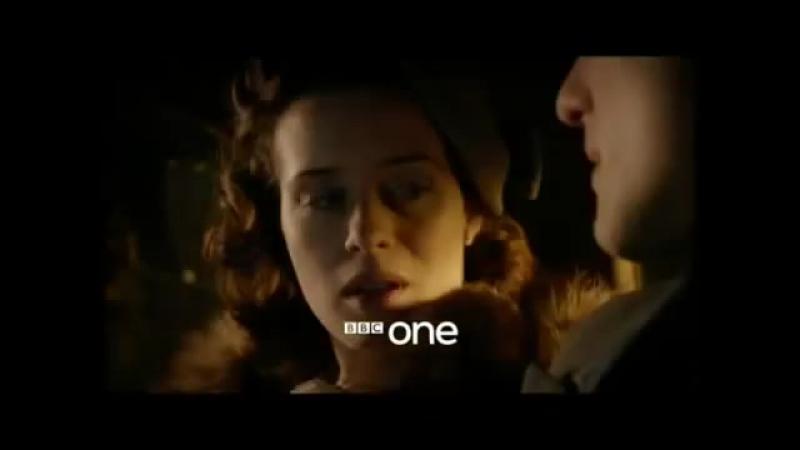 2012 › Вверх и вниз по лестнице › Трейлер ко второму сезону
