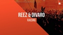 REEZ DIVARO Raising