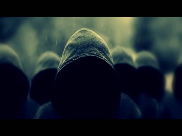 Ex Oblivione Prdz Klandestina FREE Organ Trap Instrumental Beat 2016