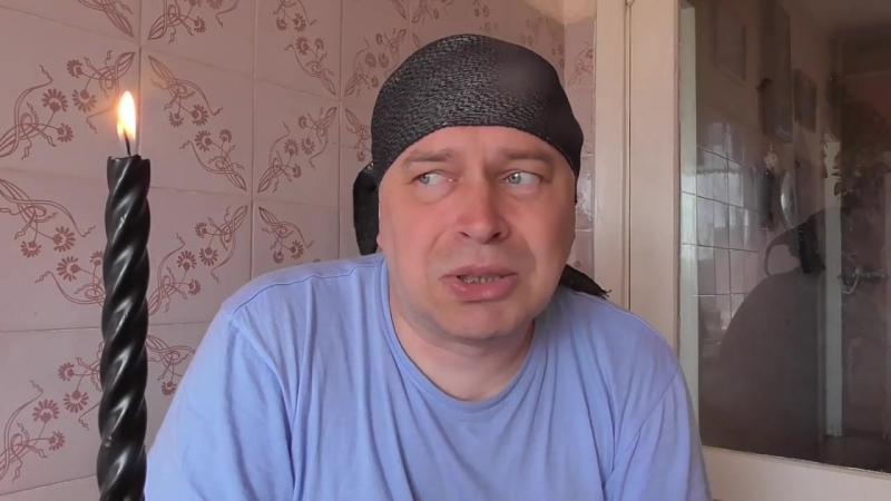 Геннадий Горин — Я рассказываю, как погибли мой отец и мой брат (юмор видео прикол про психа)