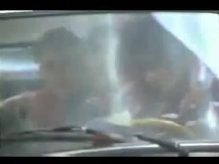Нежная мишень / Cible emouvante / Wild Target / Der Killer und das Mdchen (1993)