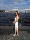Личный фотоальбом Кати Кузнецовой