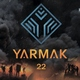 Ярмак - Про Украину