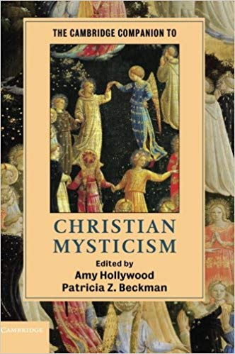 357142401-The-Cambridge-Companion-to-Christian-Mysticism-Amy-Hollywood