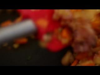 Valentine Mega Mix _ Jamie Oliver