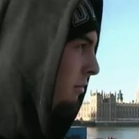 Кирилл Холодов