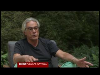 Удивительный мир йоги на фото Майкла ОНила - BBC Russian