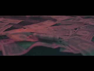 Chino dollar - i know you heard ft. blvd