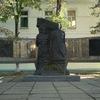 Администрация Кировского городского поселения