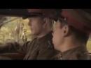 Разведчики 2 - Война после войны 1-6 (2008)