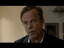 Валландер.Фильм 30(Швеция.Детектив.2013)