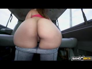 Thick latina big ass butts booty tits boobs bbw pawg curvy mature milf