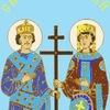 Религиозное образование во Всеволожском районе †