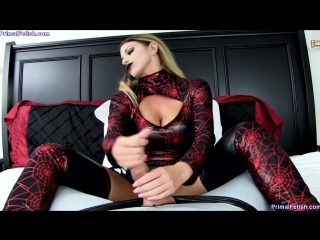 Brooklyn chase [all sex,big tits,hardcore,roleplay,cosplay,creampie,femdom,foot fetish,new porn 2018]