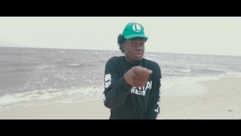 бутераты drugs freestail Official Music Video