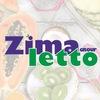 ZimaLetto| Доставка фруктового настроения|СПб