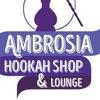 Ambrosia Hookah Shop & Lounge - Севастополь