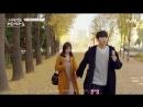 Haebin gugudan – EverydayThis Life Is Our First OST.2rus karaoke