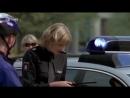 Notruf Hafenkante Staffel 1 Folge 3 Das schwarze Kleid HD