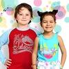 Bimki.ru - Одежда для детей