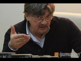 Итоги недели с Андреем Константиновым: Ракеты Путина -