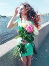 Анна Липатова фотография #50
