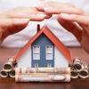 ANSI Недвижимость&Страхование&Инвестиции