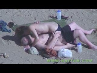 Rafian beach safaris #26hd/ пляж