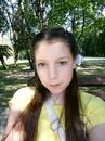 Персональный фотоальбом Саши Чуевой