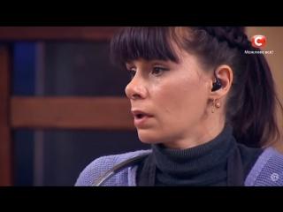 Наташа Чуприк - Ниче ты не понимаешь, тебе пофиг просто