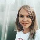Фотоальбом Анастасии Кадышевой