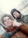 Фотоальбом человека Макса Михайлова