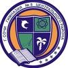 G8 Language School /Языковой центр Сочи