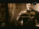 Bomfunk MC's - Uprocking Beats