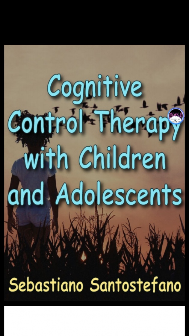 cognitive-control-therapy-with-children-and-adolescents