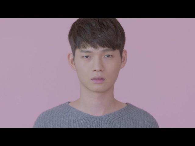[M/V] 최낙타(CHOI NAKTA) - 숨바꼭질(HIDE AND SEEK)