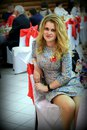 Маша Пенцко, 25 лет, Украина