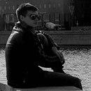 Личный фотоальбом Руслана Кузнецова