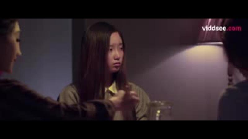 韓國微電影《人形인형》中文字幕版_low