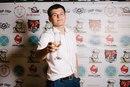 Личный фотоальбом Михаила Дегтяря