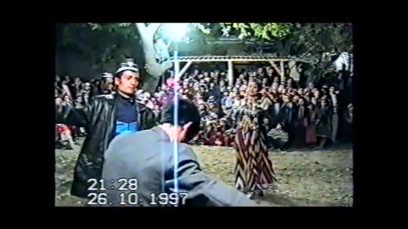 Bahor ayyomi