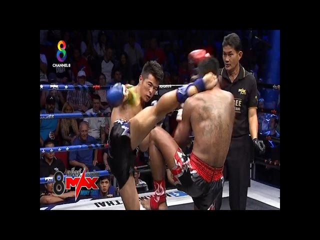 8 Видео бойцовского шоу MAX Muay Thai 9 10 2016 целиком 8 dbltj jqwjdcrjuj ije max muay thai 9 10 2016 wtkbrjv