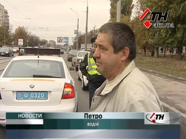 26.10.12 В Харькове работал спецотряд Кобра