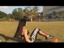 Female Fitness Motivation Shredz Women