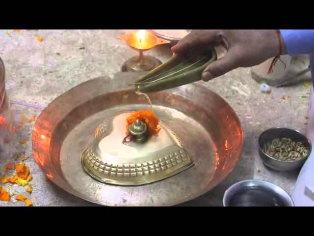 भैरव स्तोत्र आचार्य अभिनव गुप्त bhairav stotra by Acharya Abhinav Gupt