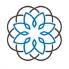 Lotus|Craft - комплексный маркетинг