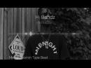 Travi$ Scott Metro Boomin Type Beat - Check [Prod. Hitta On Tha Trakk of Hi Bandz]