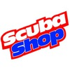 SСUBA SHOP|Подводная охота|Туризм|Рыбалка