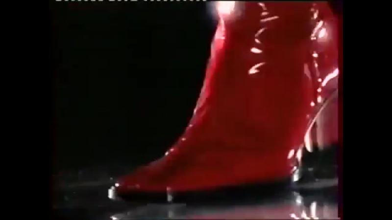 Staroetv.su / Реклама и анонсы (НТВ, 27.03.2002) (3)